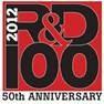 r&d100