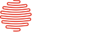Syrris chemistry blog